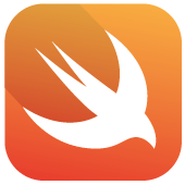 Logo_iPhone-Programmierung mit Swift - Komplett