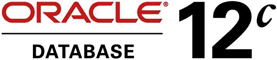 Oracle 12c Backup/Recovery und erweiterte Administration Logo