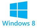 MOC 20688: Managing and Maintaining Windows 8 Logo