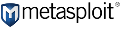Metasploit Pro Aufbau: Fortgeschrittene Techniken und Penetrationtests Logo