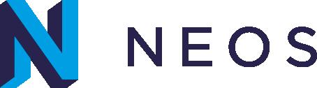 Neos CMS / Typo3 Neos - Grundlagen und Einstieg Logo
