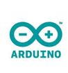 Programmierung von Arduino Mikrokontrollern (für Programmieranfänger) Logo