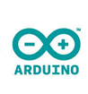 Arduino und IoT für Programmieranfänger Komplett Logo