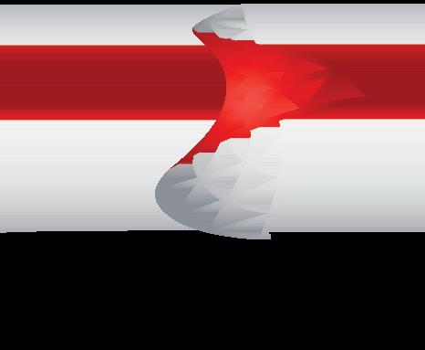 MOC 21461: Abfragen von Microsoft SQL Server Logo