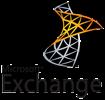 Exchange Server 2016: Einrichten, verwalten und optimieren Logo