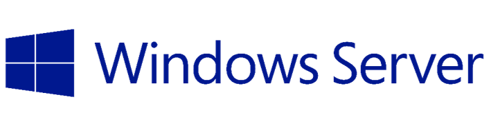 Windows Server 2016/2019 Aufbau: Fortgeschrittene Themen für Administratoren (inkl. Docker-Container) Logo