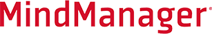 MindManager 2017/2016  - Mind Mapping Logo