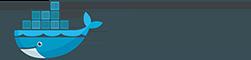 Docker for Enterprise Operations Logo