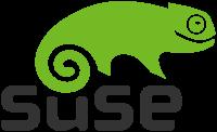 SUSE Enterprise Storage 2 (SES 2) Administration - Kompakt Logo
