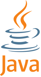 Batch Applications mit Java EE 7 Backend Entwicklung von JSR-352-Batch-Anwendungen mit Java-EE-Backend Logo