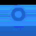 Prezi Desktop Grundlagen Logo