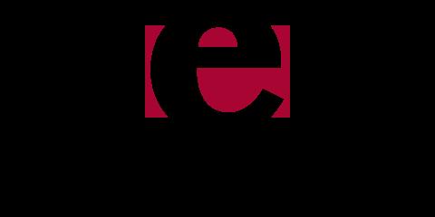 Erlang: Praktische Einführung in parallele Programmierung Logo