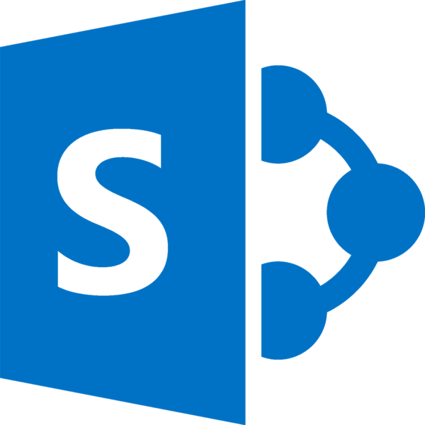 Microsoft Office SharePoint Server 2016 für Integratoren und Website-Administratoren Logo