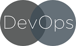 Logo_Continuous Deployment und Delivery