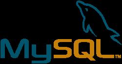 MySQL und MariaDB Einsteiger Logo