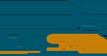 MySQL und MariaDB Entwickler Logo