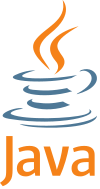 Java-Grundlagen für Sprachumsteiger Logo