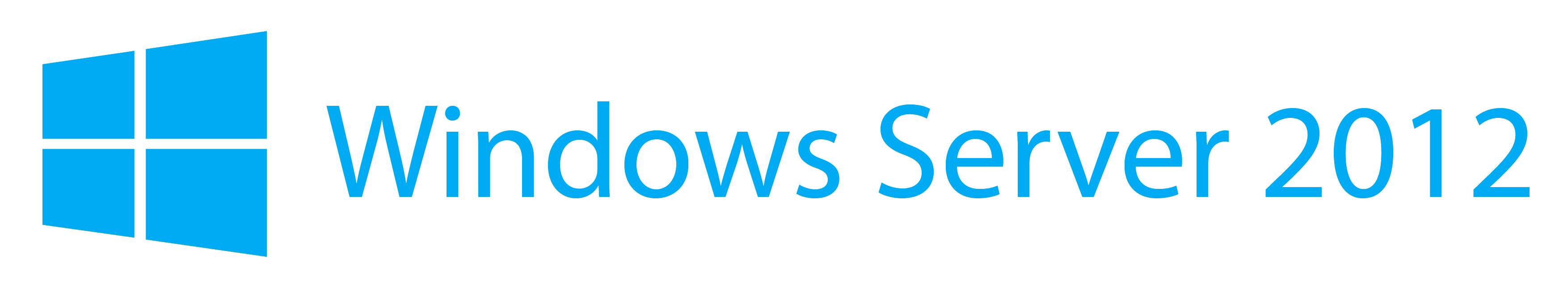 Windows Server 2012 R2 / 2016 Server und Windows 10, Kompakt Administration Logo
