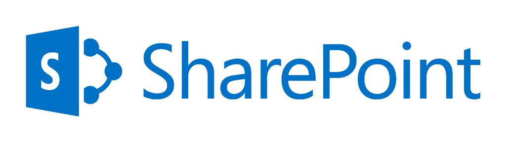 PowerShell für SharePoint-Administratoren Logo