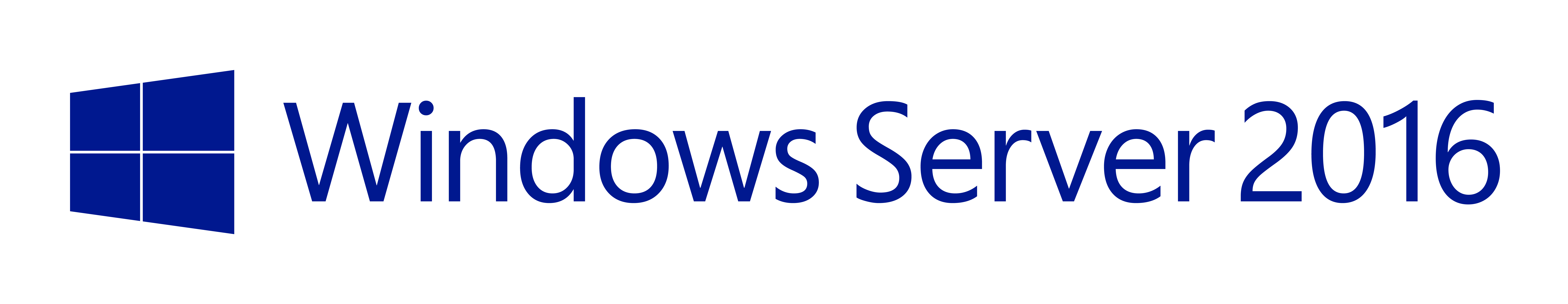 Logo_MOC 20741A / 20741B: Networking with Windows Server 2016