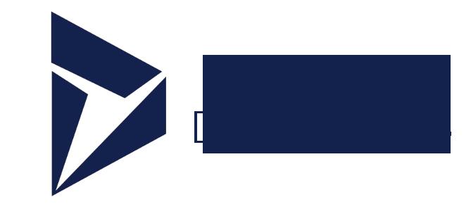 Microsoft Dynamics CRM - 360° - fachlicher und technischer Überblick Logo