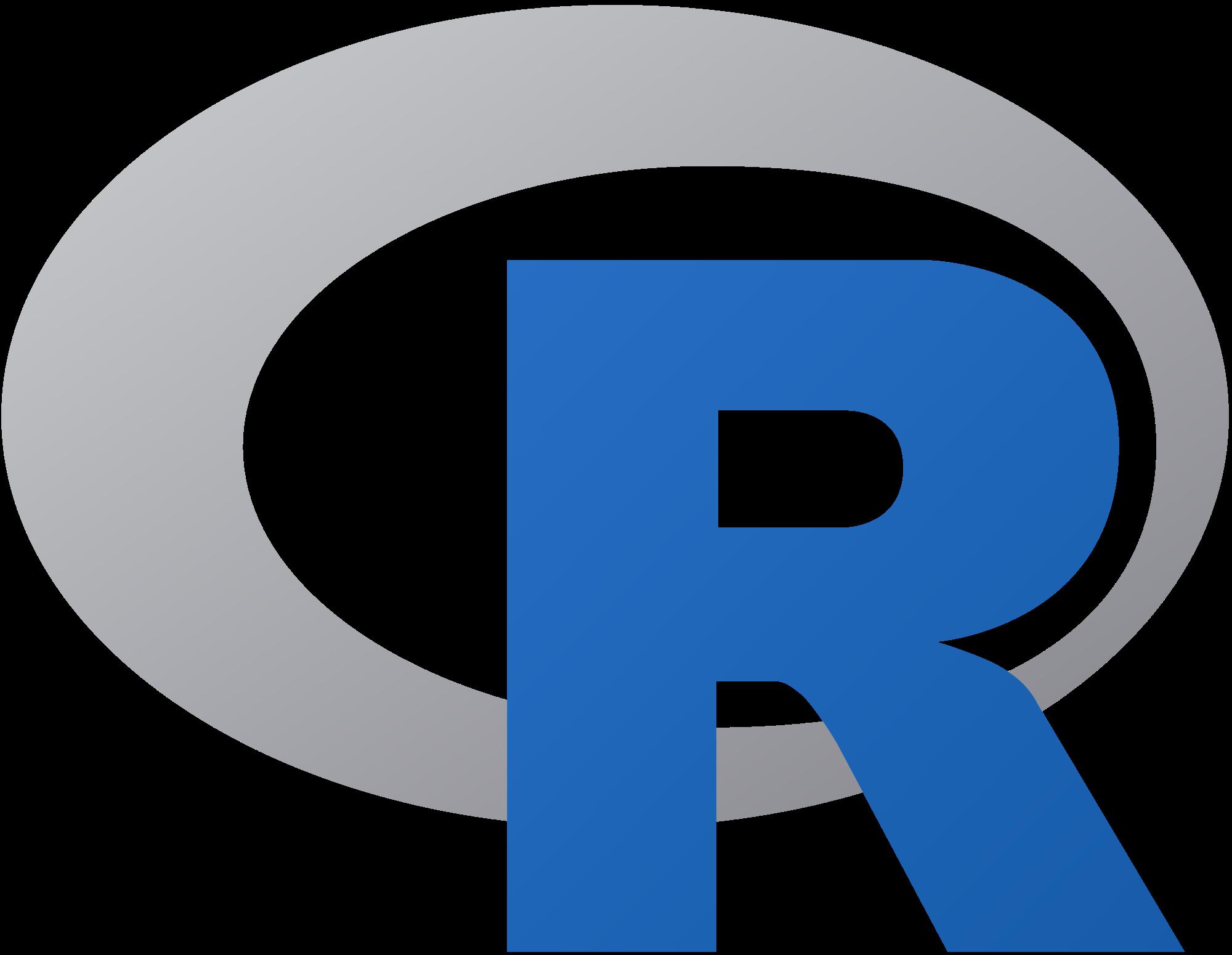 Kompakte Einführung in die Datenanalyse mit R - für angehende data scientists Logo