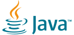 Softwaresanierung mit Java Logo