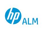 HP / Micro Focus ALM Grundlagen Logo