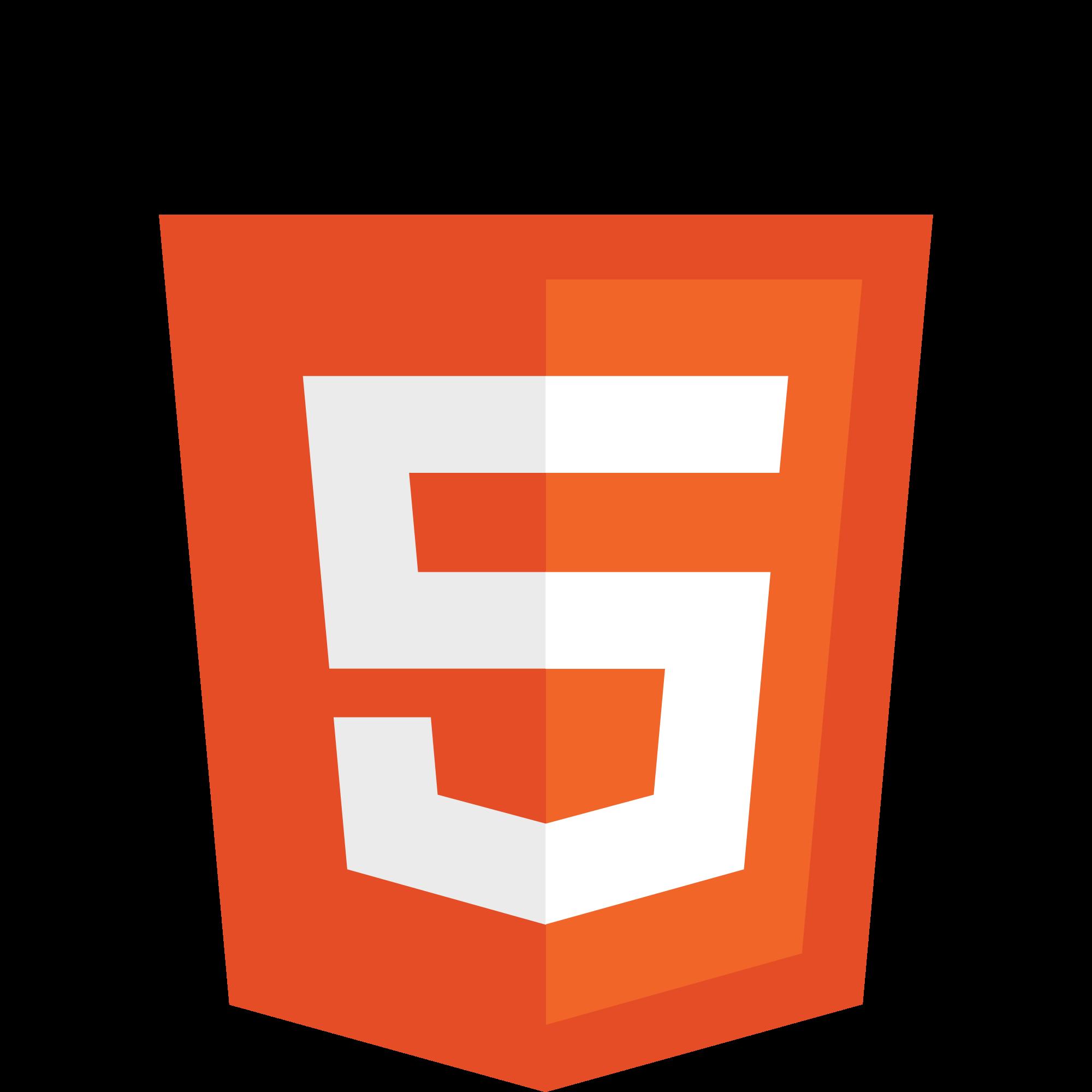 Formulare mit HTML5 - Layout, Validierung, Programmierung Logo