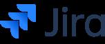 Atlassian JIRA für Administratoren Logo