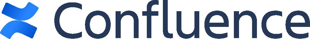 Atlassian Confluence für Anwender und Administratoren Logo