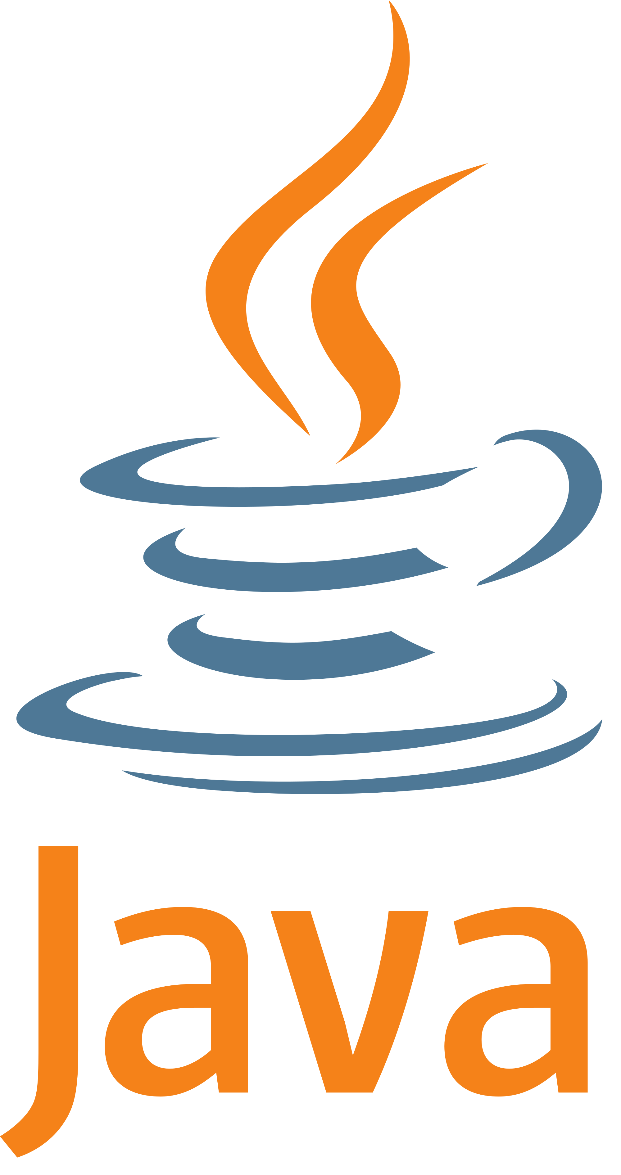 Java 11 kompakt für Java-Programmierer Logo