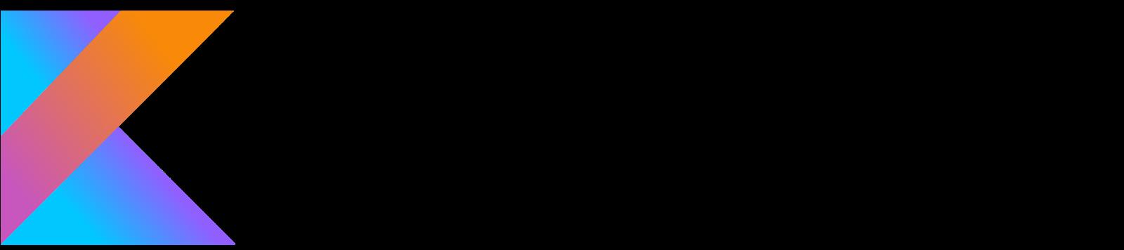 Kotlin Grundlagen für Programmierer von Java, C++ Logo