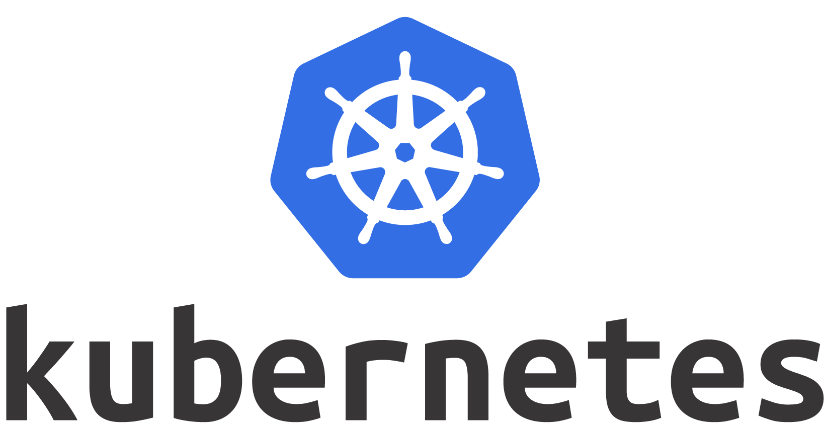 Kubernetes: Advanced Container- and Microservice- Operations Logo