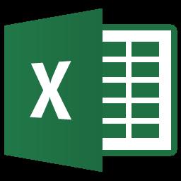Excel Power Query - Einführung Logo