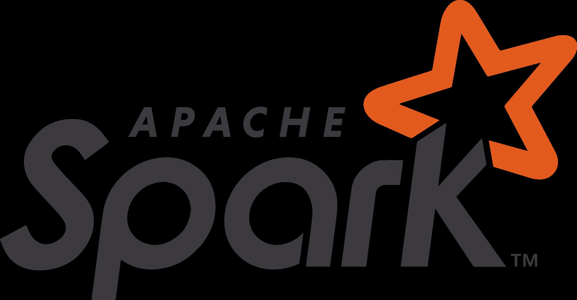 Spark - Einführung und Grundlagen Logo