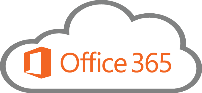 Office 365: Exchange-Online für Administratoren Logo