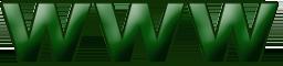 Internet Einführung Logo