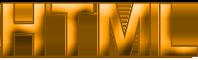 HTML Einführung Logo