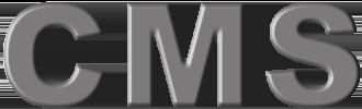 Web Content Management Systeme (CMS) Logo
