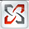 Logo_Microsoft Exchange 2003 und Outlook