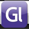 Adobe GoLive Einführung Logo