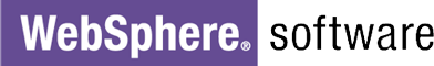 WebSphere Studio Application Developer Logo