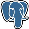 PostgreSQL - Migration von Oracle Logo