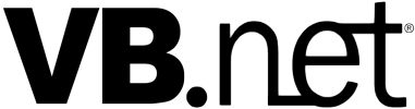 VB.NET für Programmieranfänger Logo