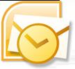 Logo_Outlook 2003 Kompakt