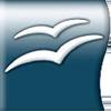 OpenOffice.org/ Writer und Calc Logo
