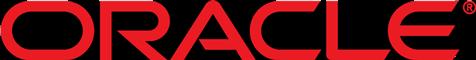 Oracle Hochverfügbarkeit Logo