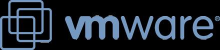 VMware Infrastructure 3.5 Logo