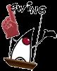 Automatisches Testen von Java-Swing-Anwendungen Logo